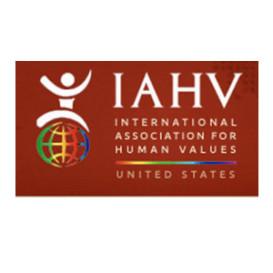 International Association for Human Values