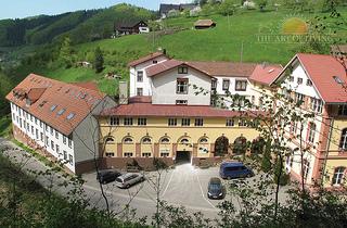 German center