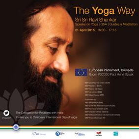 sri-sri-ravi-shankar-yoga-way-brussels-apr-2015