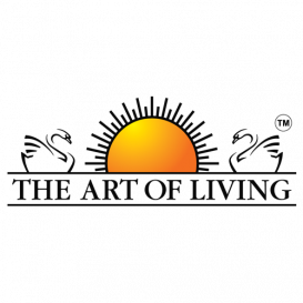 Art of Living