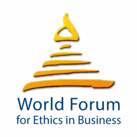 WFEB logo
