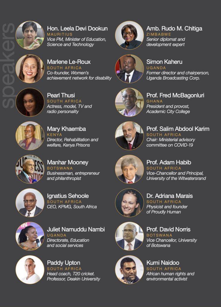 iMeditateAfrica-2020-speakers