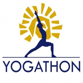 Sri Sri Ravi Shankar speaks on UN Declaration of June 21st as World Yoga Day