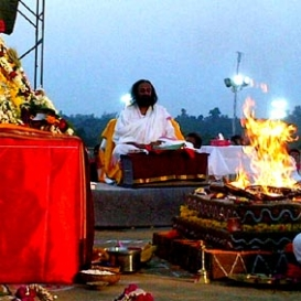 Diwali Celebrations in Gujarat