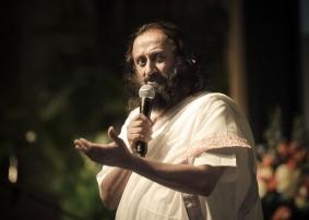 Jallikattu - Let us bring normalcy to Tamil Nadu