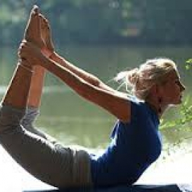 Art of Living Yoga