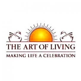 Art of Living Foundation