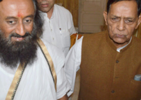 Ayodhya: Two main petitioners support out-of-court settlement